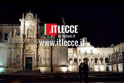 Lecce - itLecce città