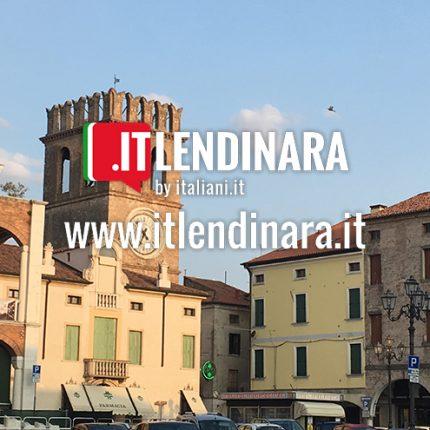 Lendinara - itLendinara città
