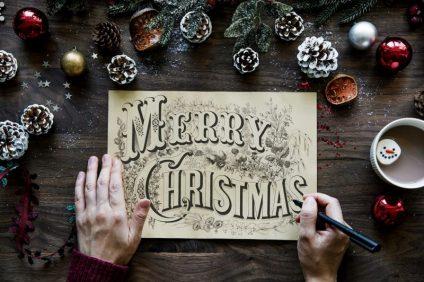 Leggende e tradizioni di Natale