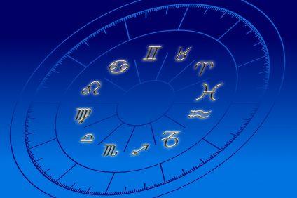 miglior oroscopo 2019 - horoscope