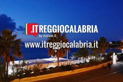 Reggio Calabria - itReggioCalabria città