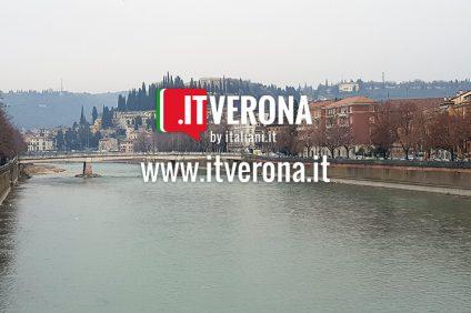 itVerona - città