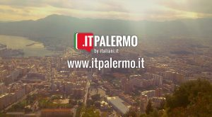 Palermo - itPalermo city