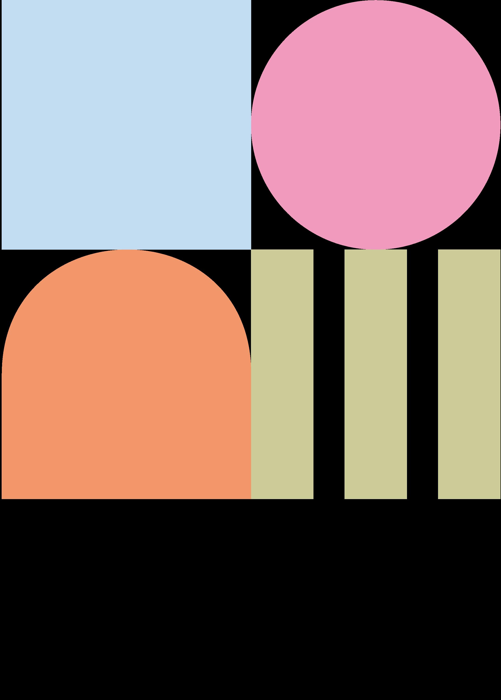 logo of the city of Tresigallo