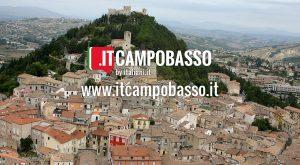 Campobasso city - itCampobasso