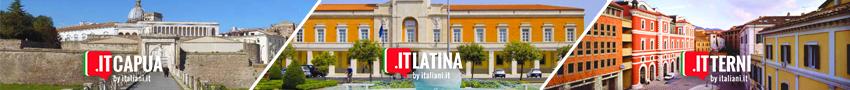 itCittà