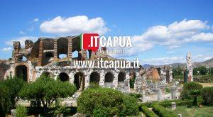 Capua - itCapua Città