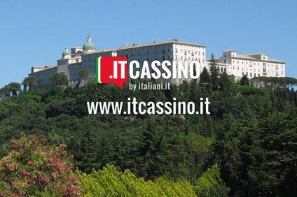 Cassino - itCassino Città