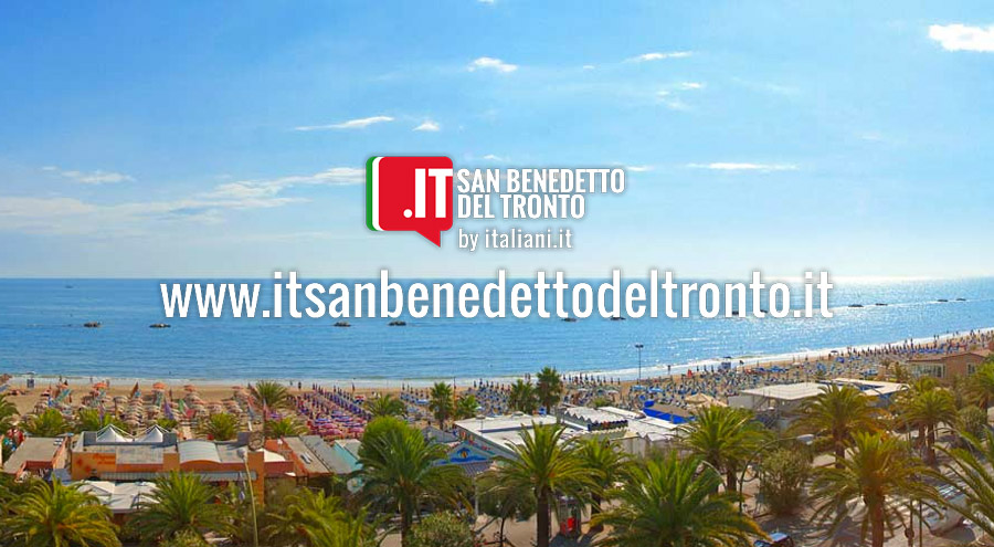 San Benedetto Del Tronto - itSanBenedettoDelTronto Città