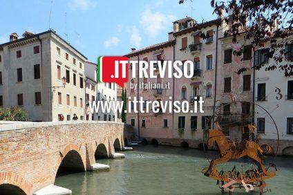 Treviso - itTreviso Città