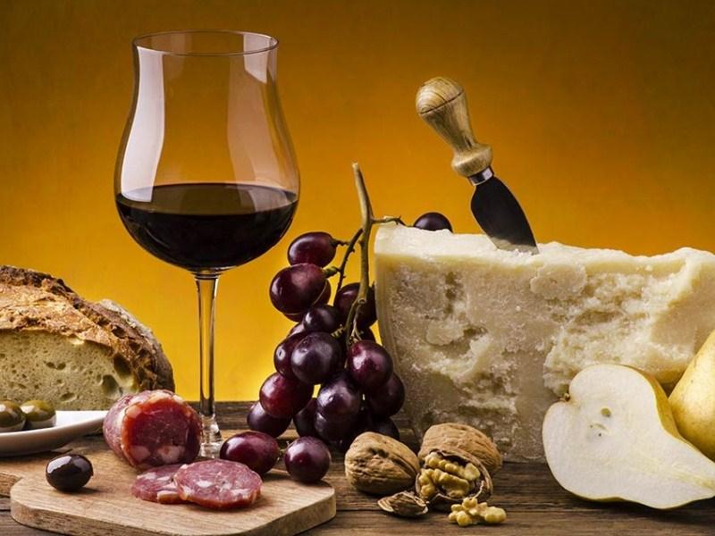 marchio di alta qualità: prodotti made in Italy