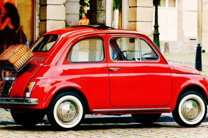 the fiat-image of a fiat 500
