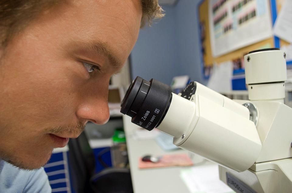 AISM - researcher