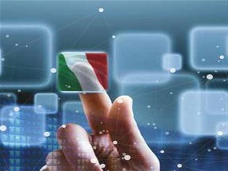 la settimana della lingua: l'italiano connette il mondo