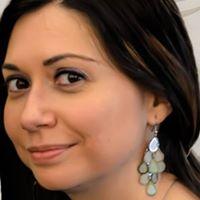 Cristina Fontanarosa