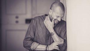Biagio Antonacci: profile picture
