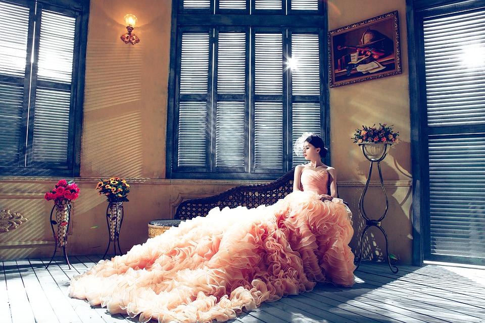 Elsa Schiaparelli - Shiapparelli pink