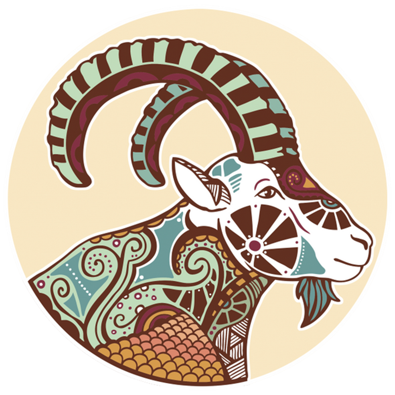 oroscopo capricorno 2020 - il capricorno
