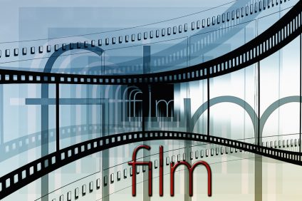 cinque film-Natale al cinema