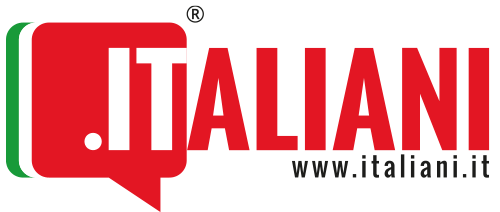 itStellaCilento | italiani.it