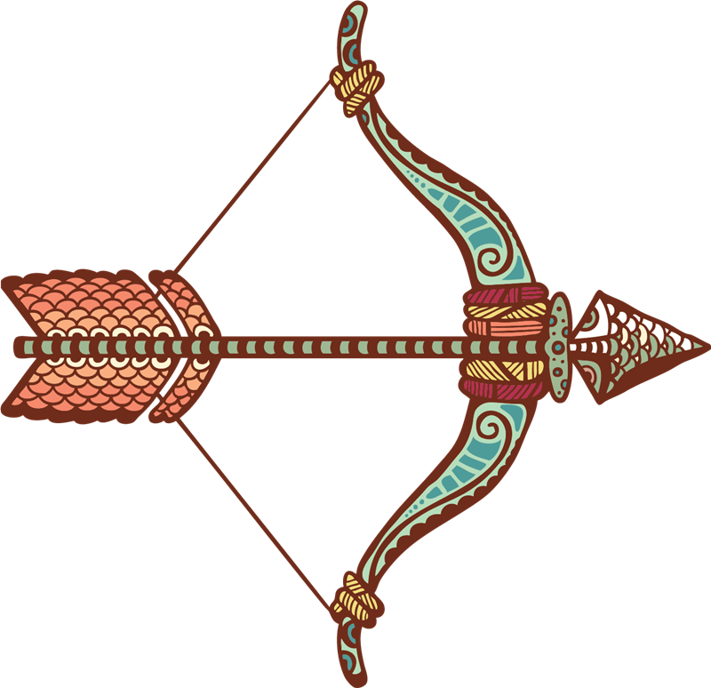 oroscopo sagittario - sagittario nello zodiaco