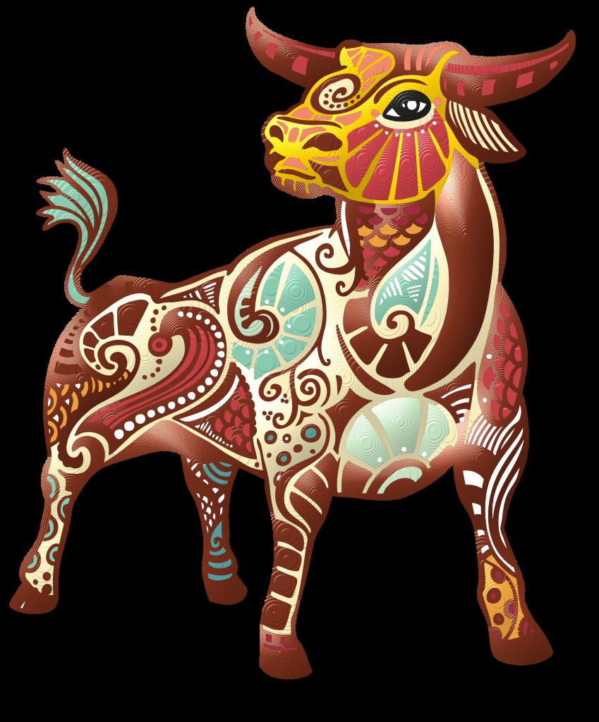 toro - toro nello zodiaco