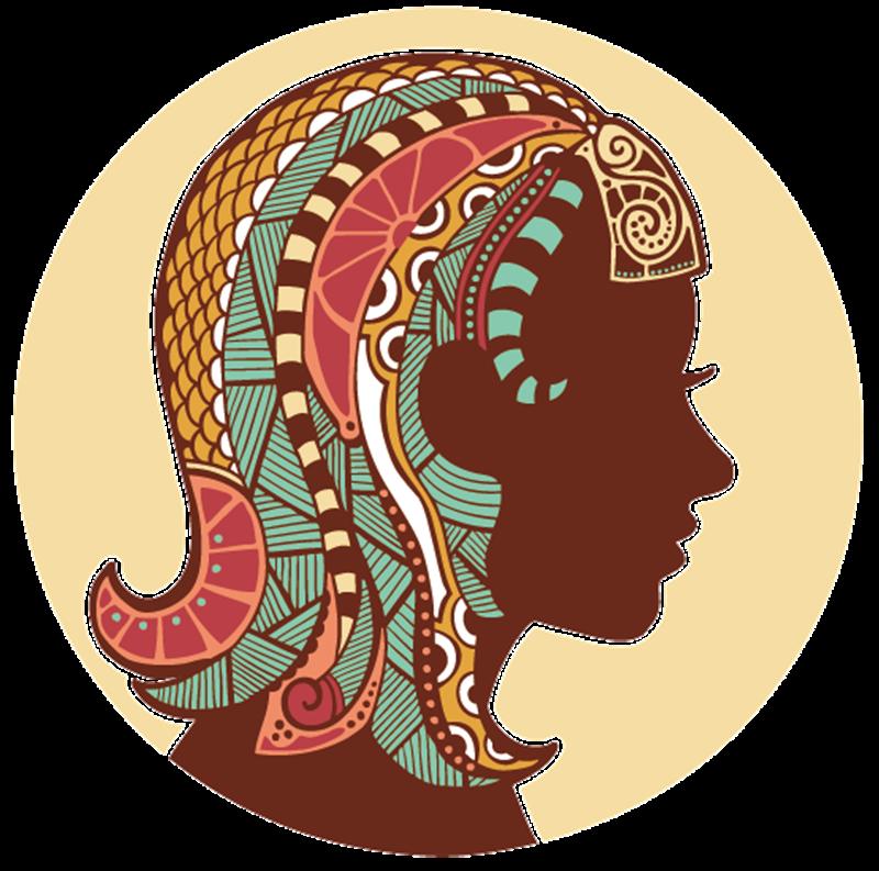 oroscopo 2020 - la vergine nello zodiaco