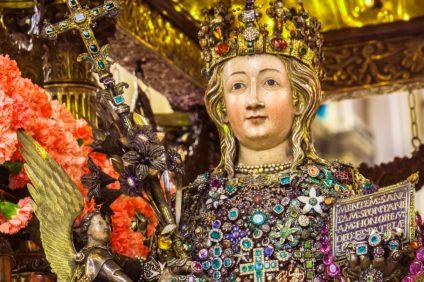 Festa di Sant'Agata a Catania
