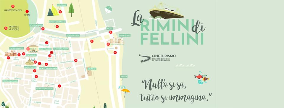 fellini and rimini