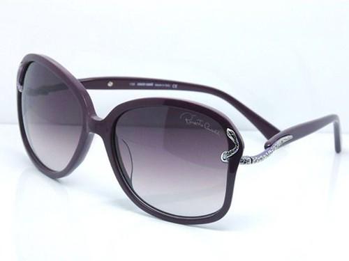 occhiali da sole di Roberto Cavalli