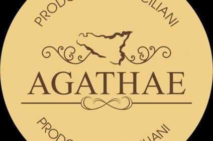 Agathae - prodotti tipici siciliani