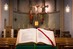 chiesa tabernacolo