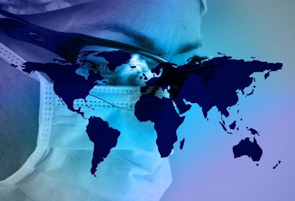 emergenza pandemia