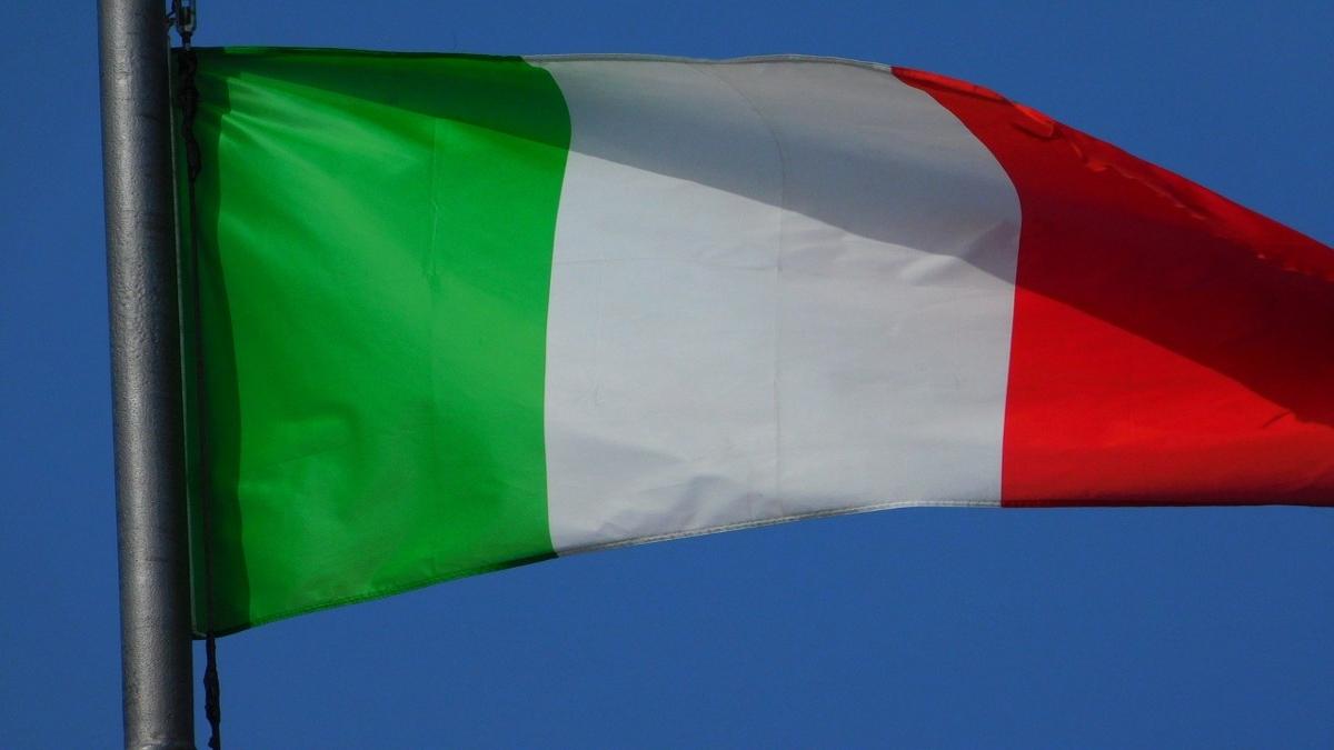 Anniversario dell'Unità d'Italia, 17 marzo 2020