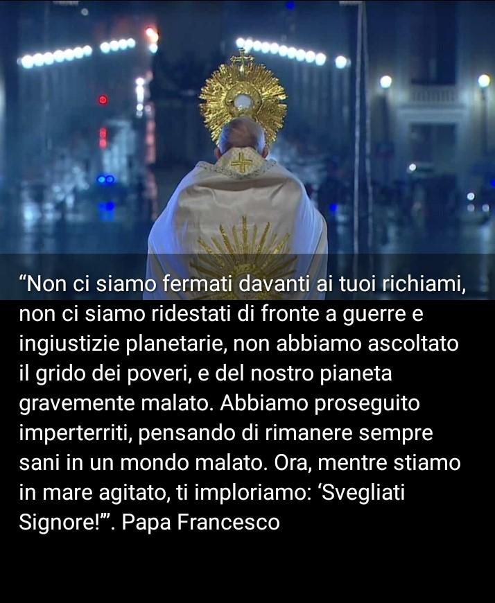 francesco col santissimo sacramento