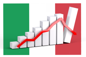 italia grafico
