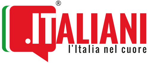 on – italiani.it