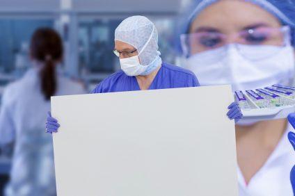 Medici - Medici per covid