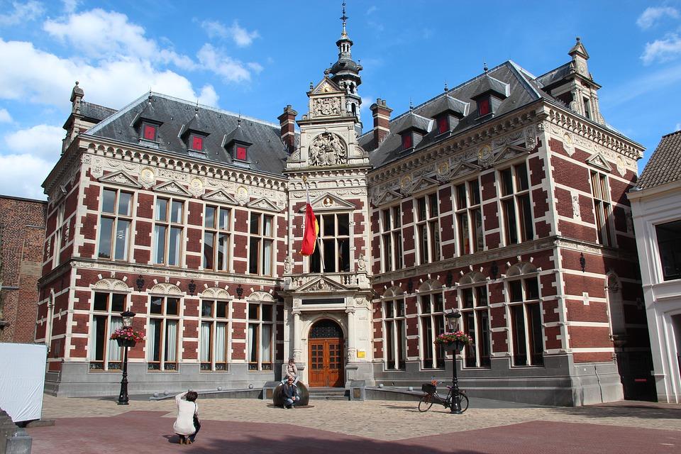 Anticorpo 47D11 - università di Utrecht