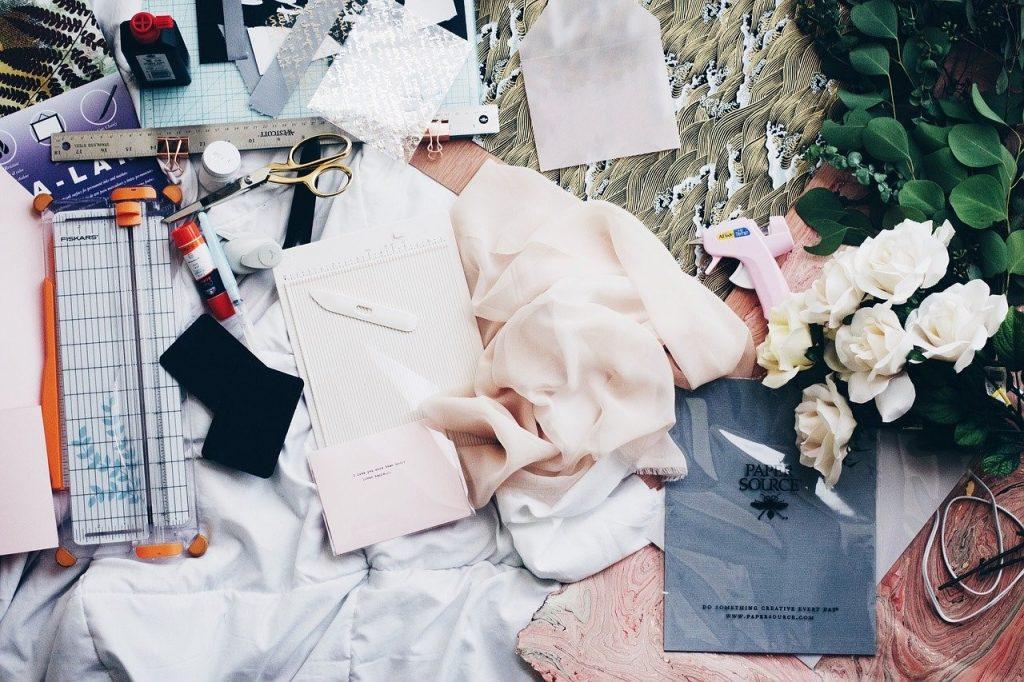 Armani - abbigliamento