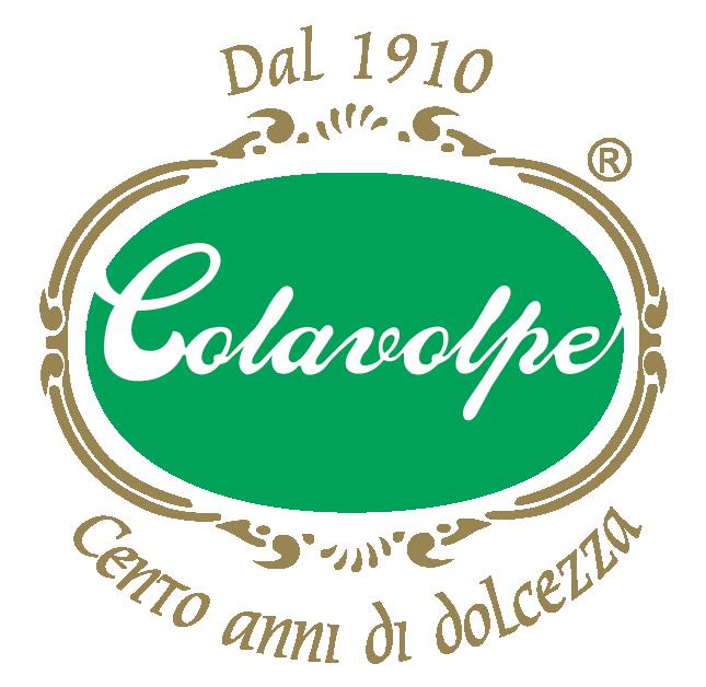 Logo Colavolpe