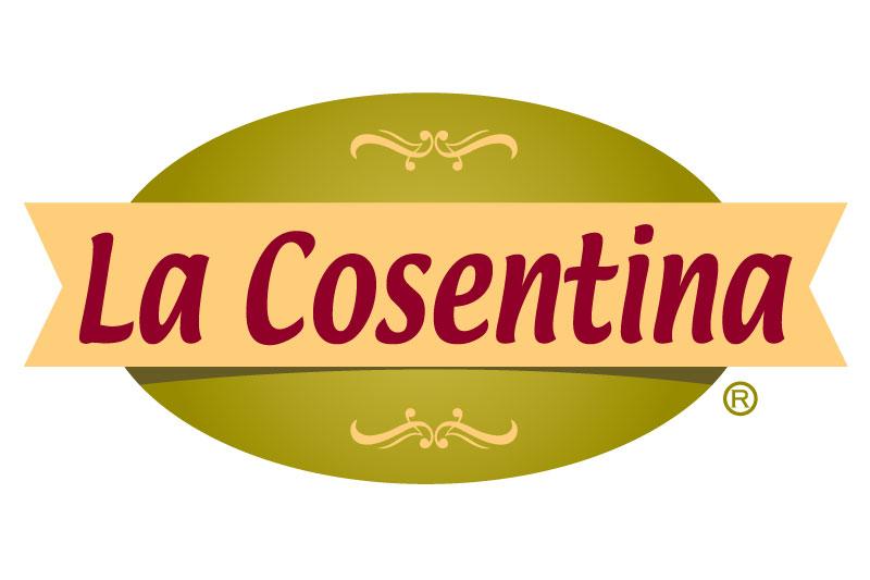 logo colorato La cosentina