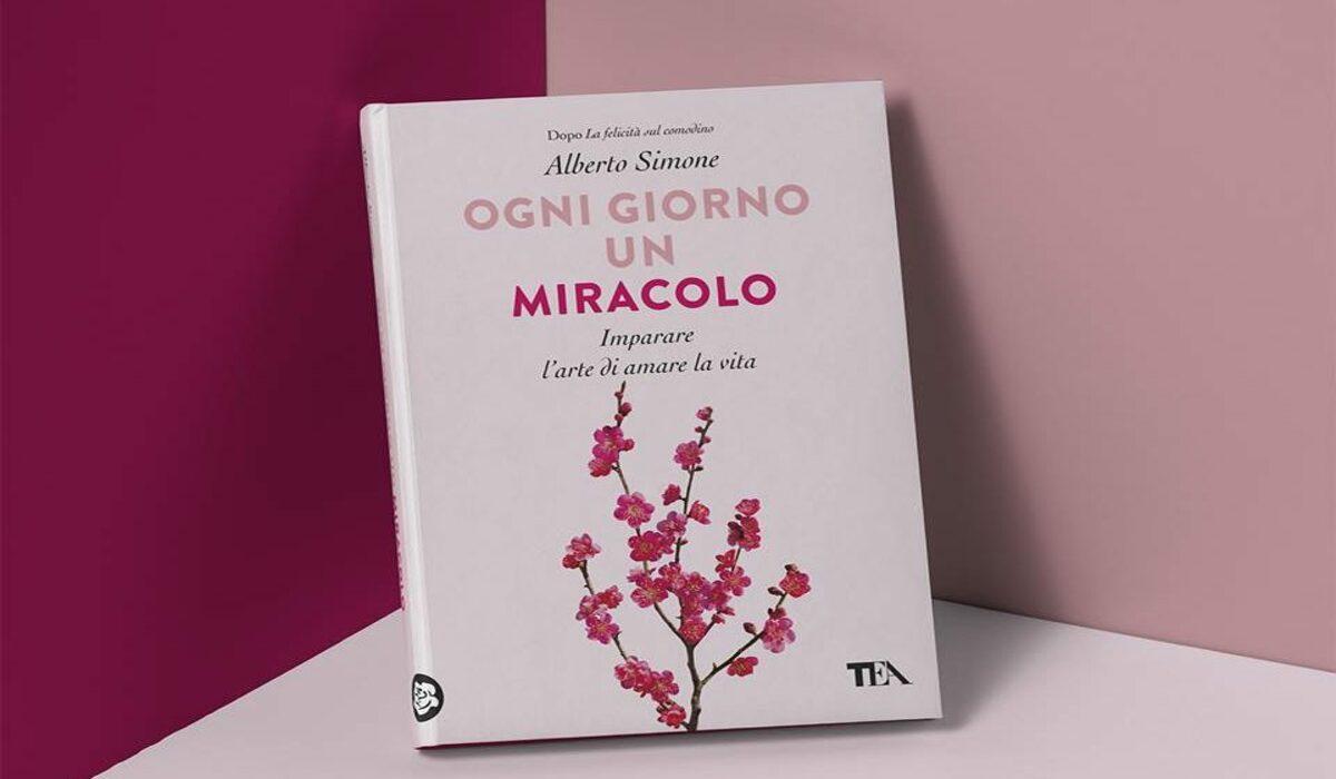vita - libro di Alberto Simone