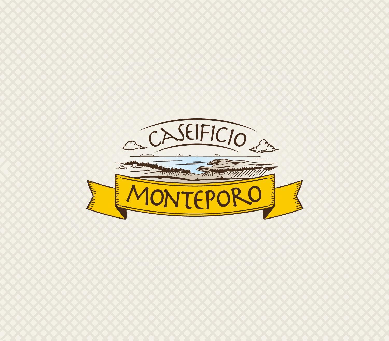 Caseificio Monteporo