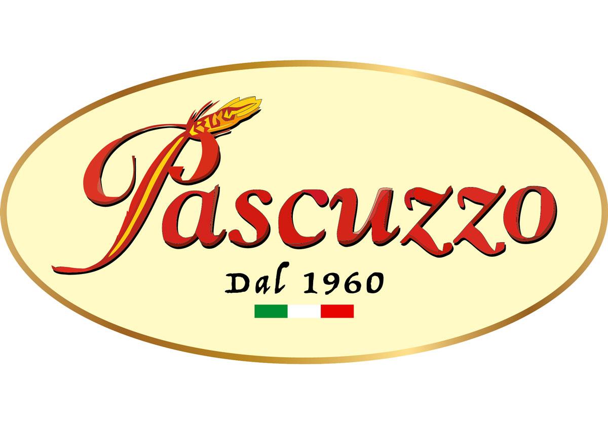 Logo azienda Pascuzzo