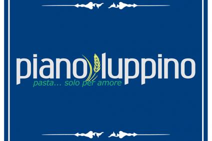Logo Azienda Piano Luppino