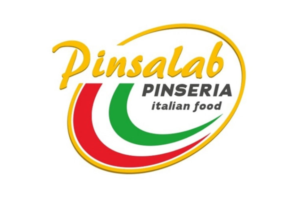 pinsalab-logo