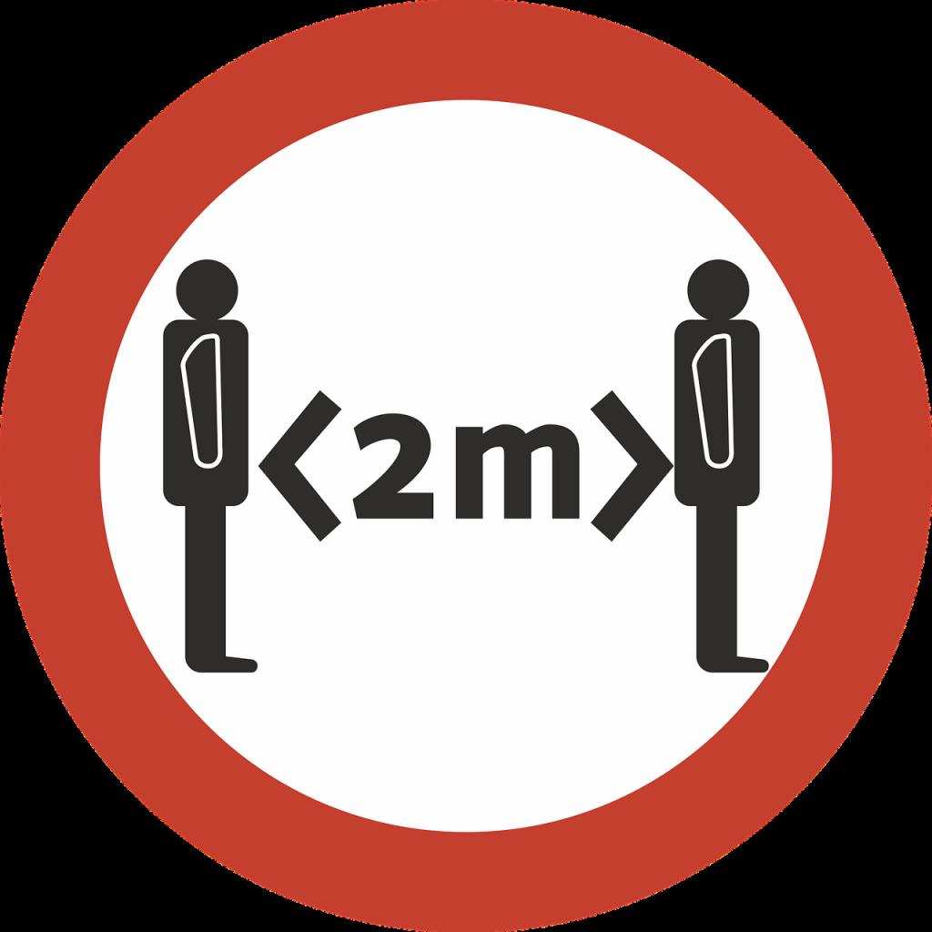 Lovoo Chat Symbole