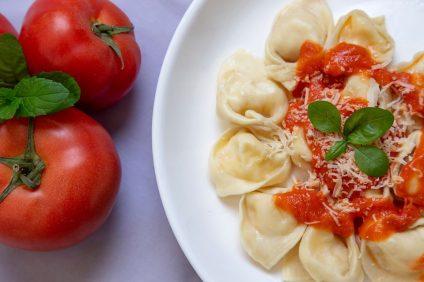 Antiche Ricette, ristorante italiano nel cuore di Misiones
