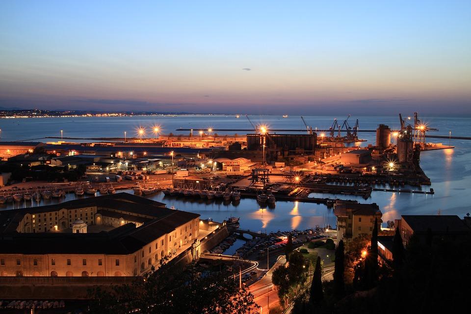 Eroi, la città di Ancona che assegna i riconoscimenti
